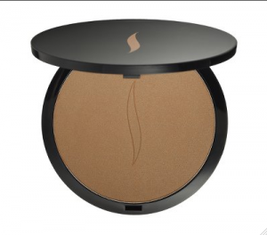 Sephora Collection Aruba Sun Disk Bronzing Powder #1314004