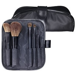 Sephora Collection Slim Essential Brush Set (Item 1008143)