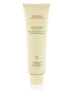 Aveda Replenishing Moisturizing Lotion