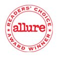 Readers' Choice Award Winner 2011