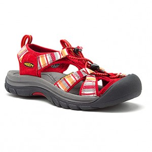Pic of Keen Venice H2 Sandal