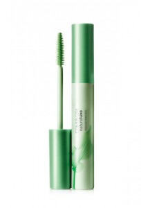 CG NatureLux Mousse Mascara