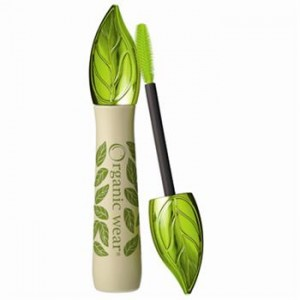 Organic Wear Mascara from Physicians Formula