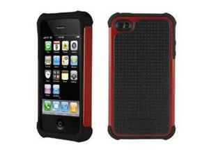 Ballistic iPhone Case