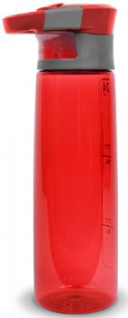 Picture of Contigo AUTOSEAL® Madison 24 oz Water Bottle