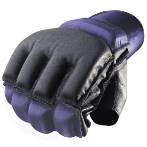 The Harbinger 322 Women's WristWrap Bag Glove