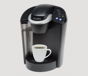 Keurig Elite Brewing System, Model B40