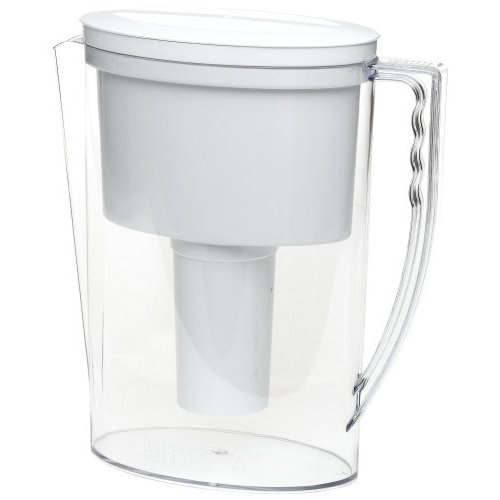 Brita Slim Water Pitcher 42629