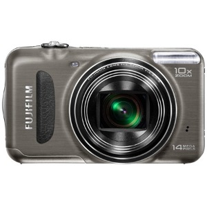 Fuji Film Digital Camera