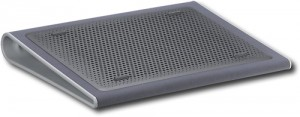 Image of Targus Laptop Chill Mat AWE55US