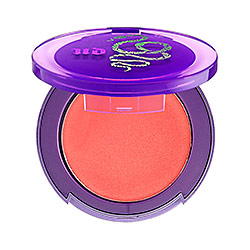 Urban Decay Afterglow Glide-On Cheek Tint