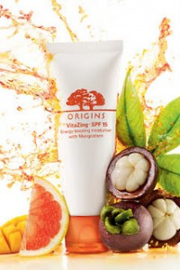 Image of VitaZing SPF 15 Energy-Boosting Moisturizer