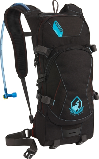 Camelbak Consigliere 70 oz Hydration Pack 61569