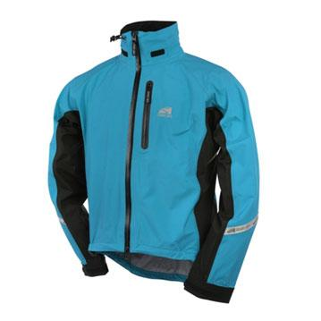 Showers Pass Elite 2.0 Cycling Jacket