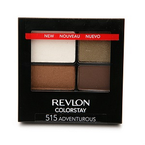 Revlon Colorstay 16 Hour Eye Shadow in Adventurous