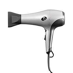 T3 7809 Veloce hair dryer