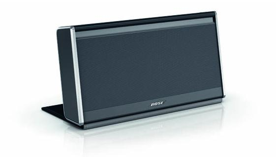 Bose SoundLink Wireless Speaker