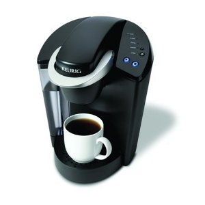 Keurig Single Cup Coffee Brewer