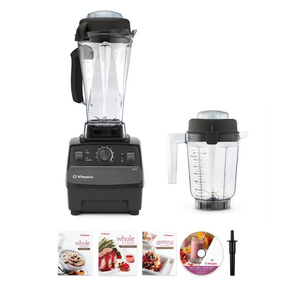 Vitamix 5200 Super