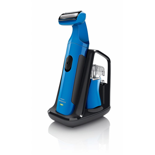 Philips Norelco Qg3280/41 Multigroom Pro